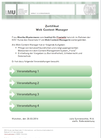 zertifikat_content_manager