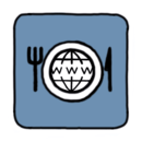 weblunch-icon-s